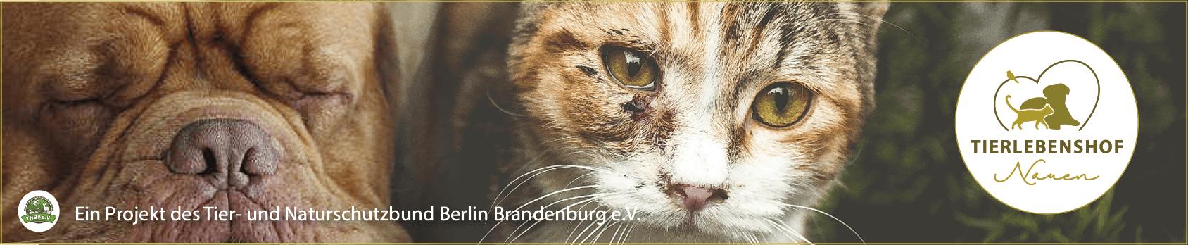 Tier- und Naturschutzbund Berlin-Brandenburg e.V.